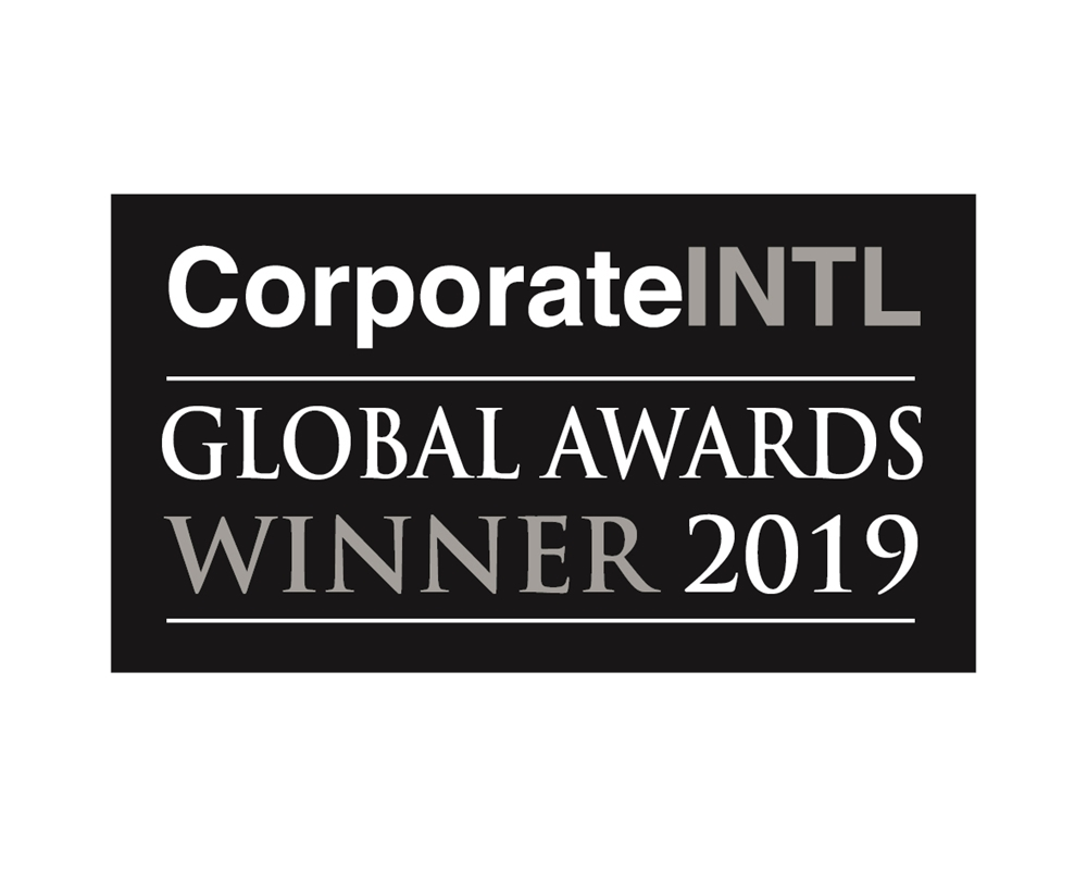 Alder IP are proud to named 2019 Full Service IP Law Firm of the Year in Australia.